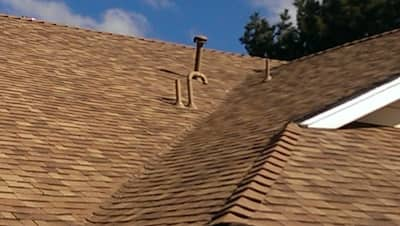 Roofing Services In Grants Pass