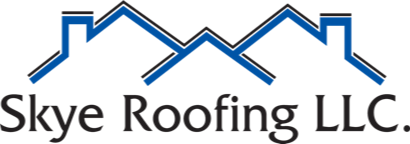 Rooking Contractor Southern Oregon